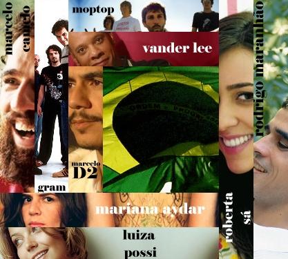 nova_musica_brasileira